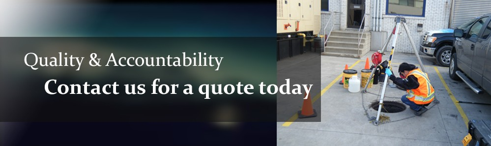 quality slide