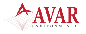AVAR Environmental Logo